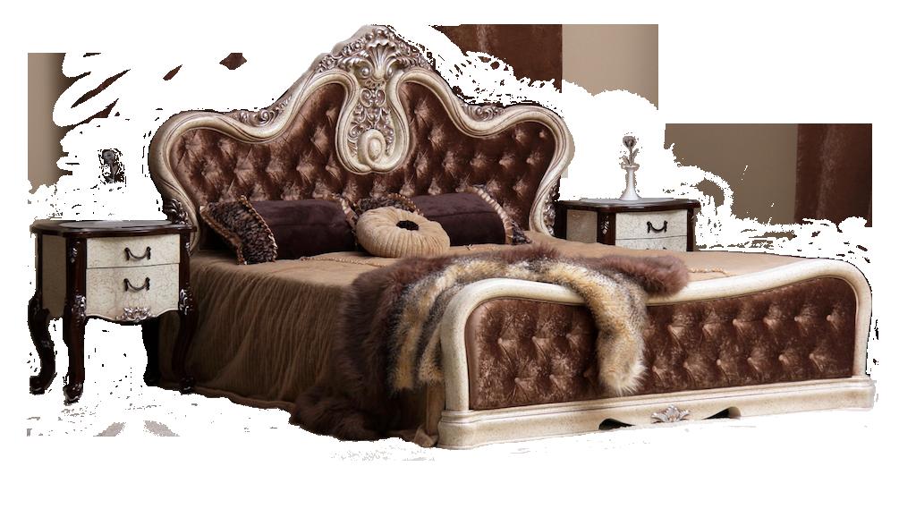Мягкая мебель краснодарский край  фото