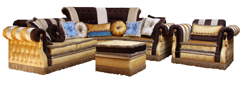 Мебельная фабрика отрадное краснодарский край каталог цены
